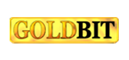 http://www.goldbit.co/