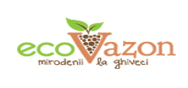 http://www.ecovazon.md/